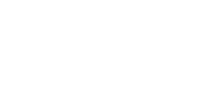 Brain Society of California logo