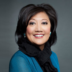 Deborah Chang (Of Counsel at Panish Shea & Boyle LLP)