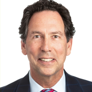 Geoffrey S. Wells (Partner at Greene Broillet & Wheeler, LLP)