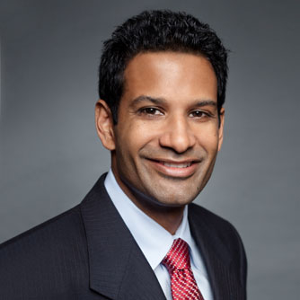 Rahul Ravipudi (Partner at Panish, Shea & Boyle LLP)