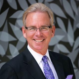 Brian Chase (Partner at Bisnar Chase)